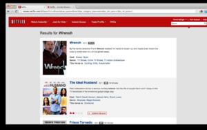 Netflix TV show (07)