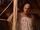 2x05 Sad Sack (69).png