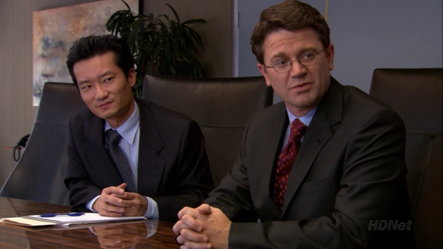 File:3x12 Exit Strategy (14).png