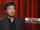2013 Netflix QA - Jason Bateman 04 (Edit).png