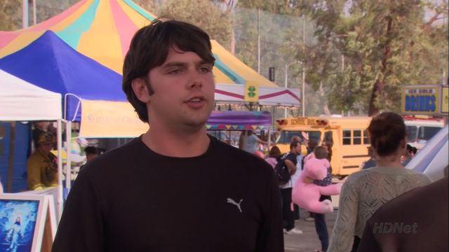 File:3x04 Notapusy (58).png