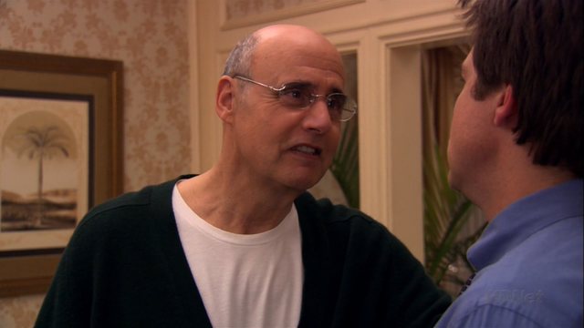 File:3x11 Family Ties (56).png