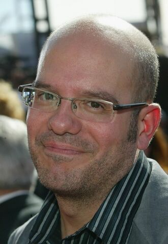 File:2004 Primetime Emmy Awards - David Cross 01.jpg