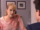 1x20 Whistler's Mother (02).png