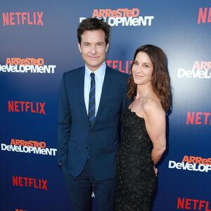 2018 Netflix S5 Premiere - Jason and Amanda 01.jpg