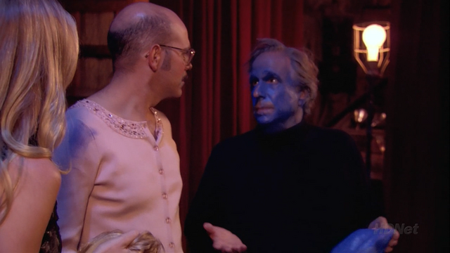File:3x01 The Cabin Show (82).png