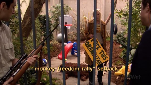 File:2x01 The One Where Michael Leaves (015).png