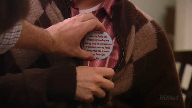 File:3x08 Making a Stand (55).png
