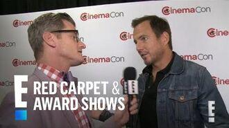 "Will ""Arrested Development"" Season 5 Happen? E! Red Carpet & Award Shows"