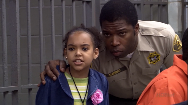 File:1x21 Not Without My Daughter (36).png