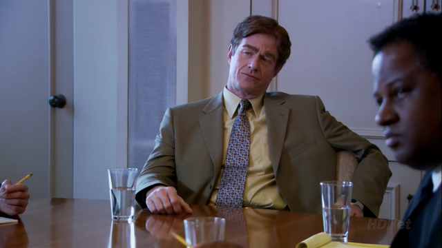 File:2x08 Queen for a Day (07).png