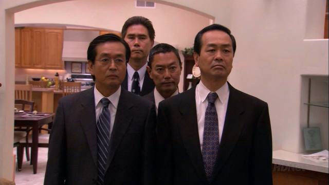 File:3x05 Mr. F (71).png