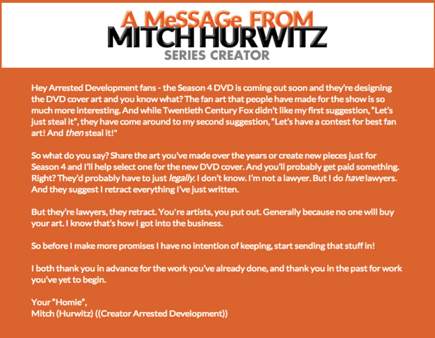 File:S4 DVD note from Mitch.png