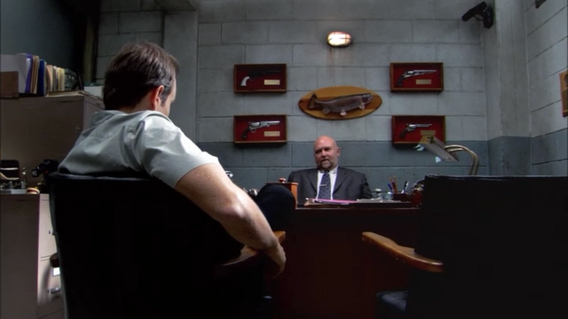 File:1x04 Key Decisions (12).png