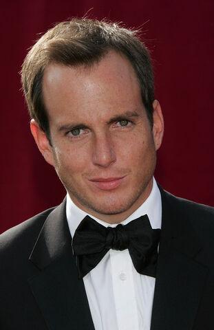 File:2005 Primetime Emmy Awards - Will Arnett 01.jpg