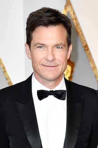 File:2017 Academy Awards - Jason Bateman 01.jpg