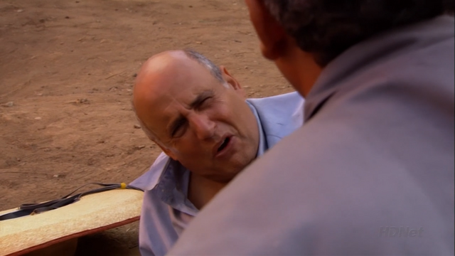File:2x02 The One Where They Build a House (055).png