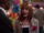 4x08 Red Hairing (208).png