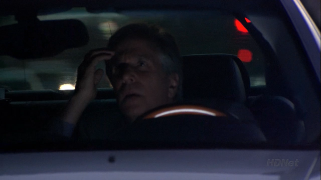 File:2x01 The One Where Michael Leaves (101).png