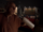2x16 Meat the Veals (10).png