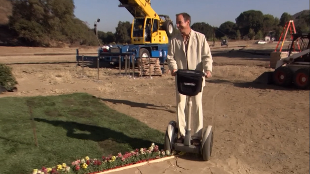 File:2x02 The One Where They Build a House (099).png
