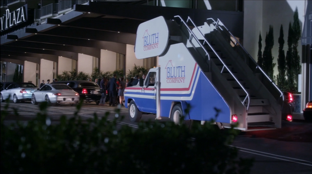 File:4x13 It Gets Better (83).png