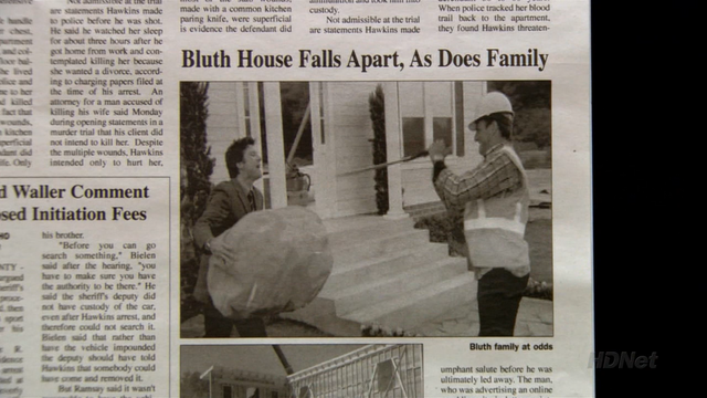 File:2x02 The One Where They Build a House (117).png