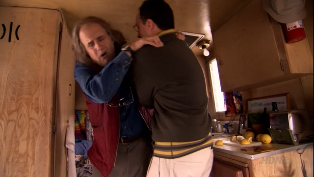 File:1x21 Not Without My Daughter (60).png
