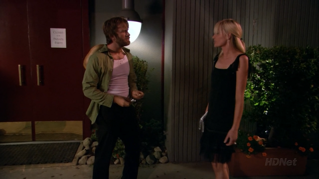 File:2x02 The One Where They Build a House (122).png