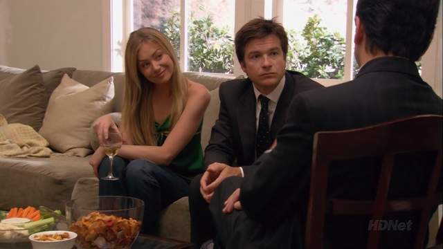 File:3x03 Forget-Me-Now (02).png