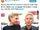 2013 Netflix S4 Premiere (arresteddev) - Portia and Ellen 01.jpg