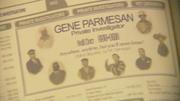 2x03 Gene (5)