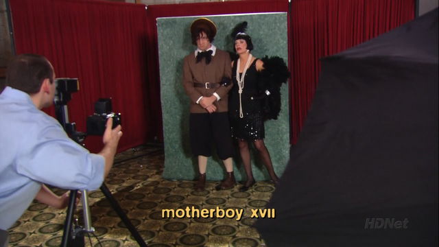 File:2x13 Motherboy XXX (06).png
