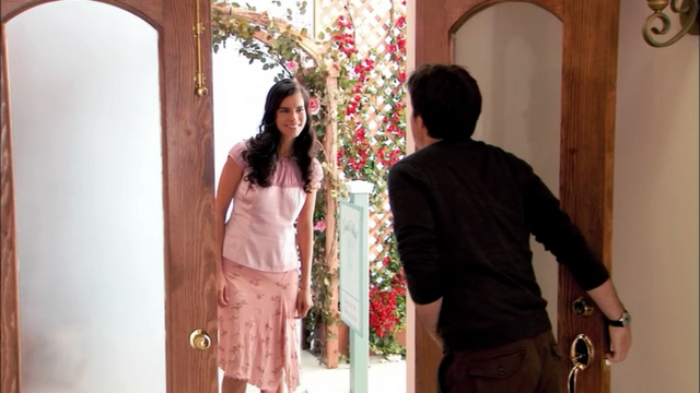 File:1x09 Storming the Castle (05).png