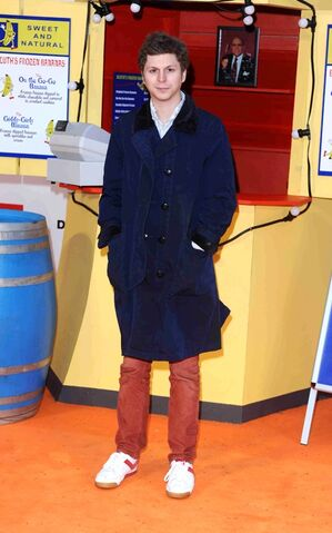 File:2013 Netflix Premiere London - Michael Cera 01.jpg