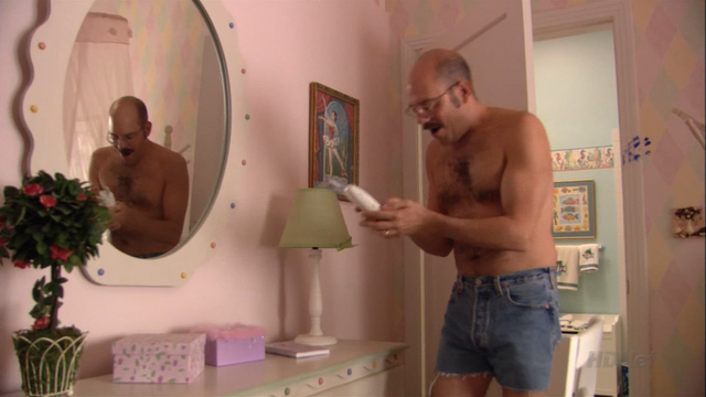 File:2x06 Afternoon Delight (34).png