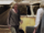 4x08 Red Hairing (007).png