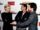 2013 Netflix S4 Premiere - Portia-Will-Jason 01.jpg