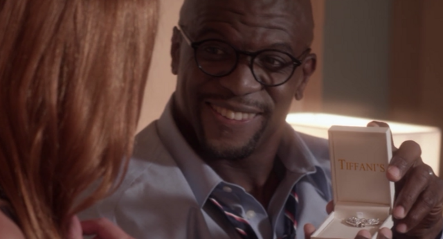 File:4x08 Red Hairing (185).png