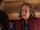 1x21 Not Without My Daughter (61).png