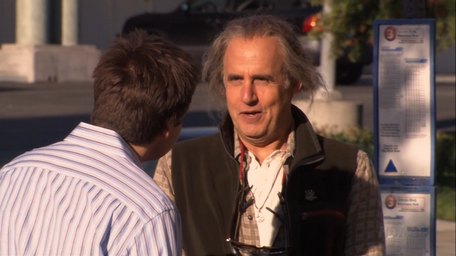 File:2x06 Afternoon Delight (50).png