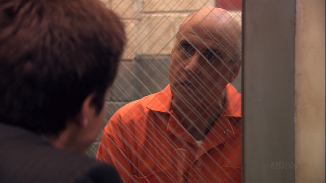 File:3x01 The Cabin Show (23).png