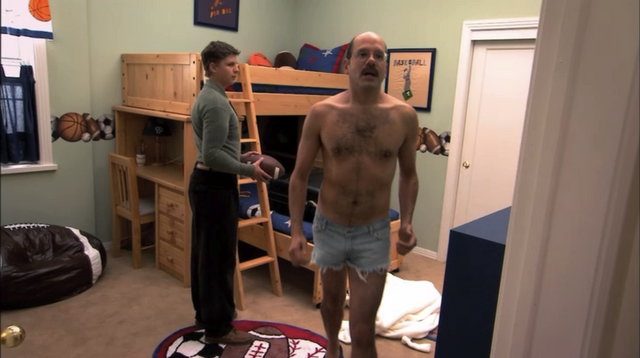 File:1x07 Never Nude (03).png