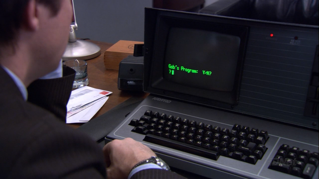File:3x11 Family Ties (21).png