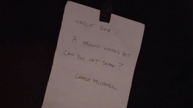 File:1x10 Pier Pressure (34).png