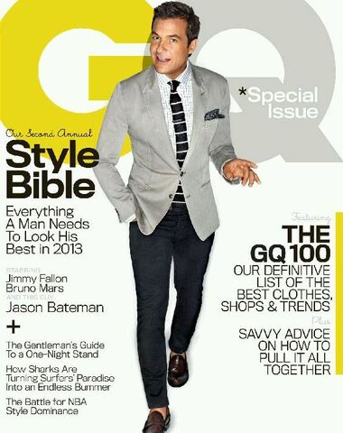 File:2013 GQ Magazine - Jason Bateman Cover 01.jpg
