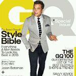 2013 GQ Magazine - Jason Bateman Cover 01.jpg