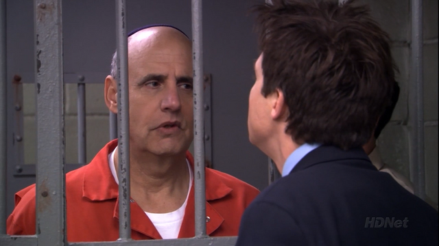 File:1x19 Best Man for the Gob (22).png