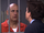 1x19 Best Man for the Gob (22).png