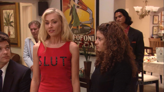 File:2x04 Good Grief (69).png